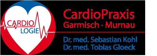 Cardiopraxis Garmisch Murnau | Cardiologie