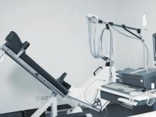 Belastungs-Echokardiographie (Stress-Echokardiographie)